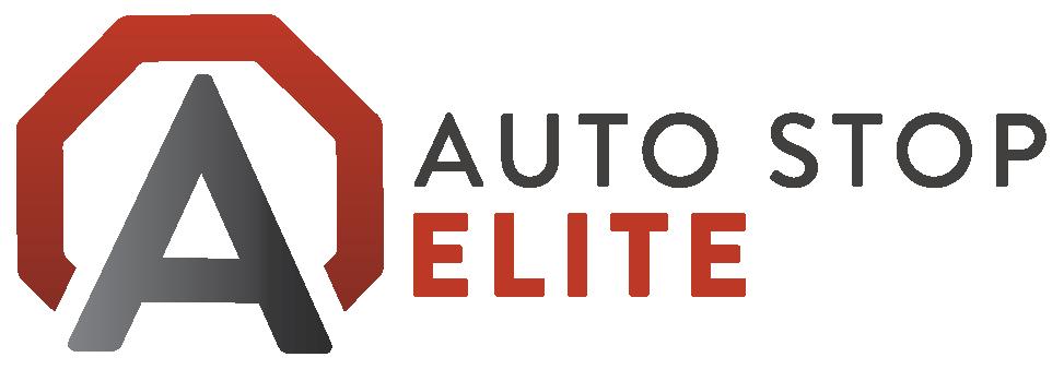 Auto Stop Elite
